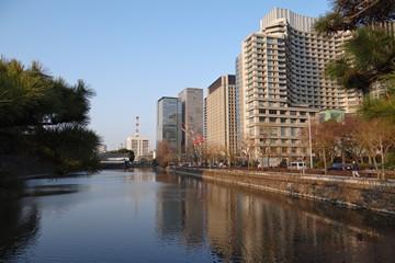 Tokyo Tourism Two
