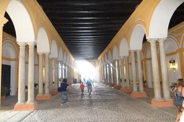 Algarve 2015 Day 9
