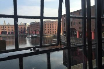 Liverpool Rock 'n' Roll 2016