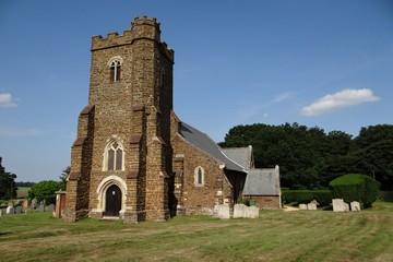 Church Micros