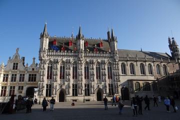 Bruges Day 2