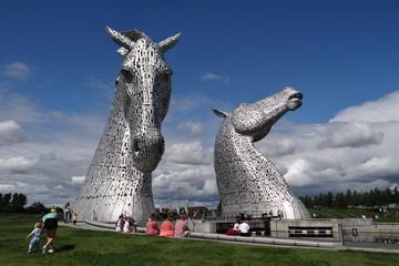 Aberdeenshire Mega